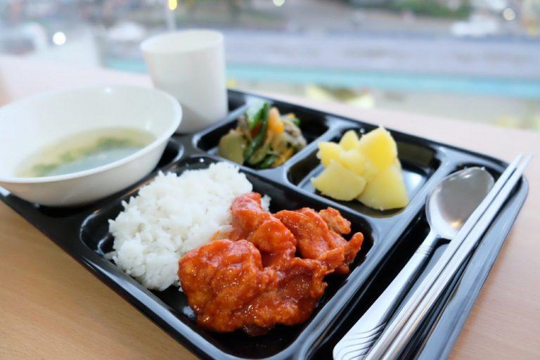 3D-school-meals_180402_0016_0-1024x683