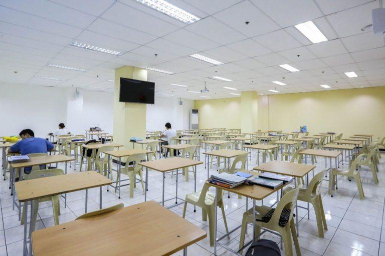 Classic_study room