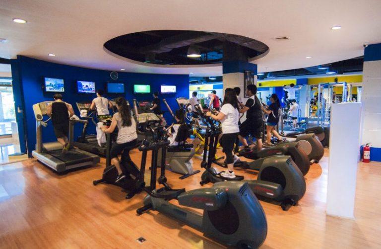.Fitness1