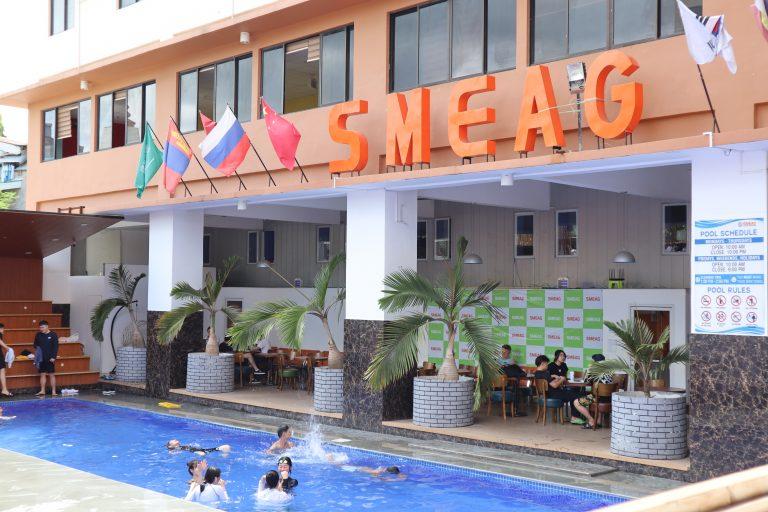 Sparta_Swimming Pool (2)