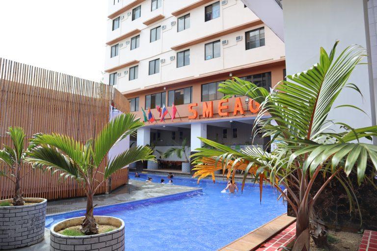 Sparta_Swimming Pool